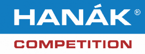 Logo hanák competition